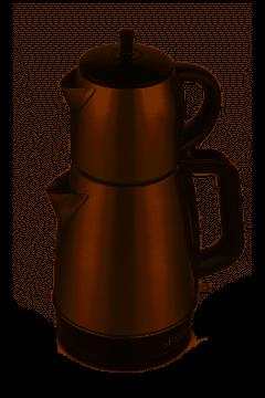 Sinbo STM 5813 Elektrikli Çay Makinesi