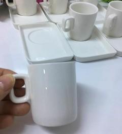 Product thumb