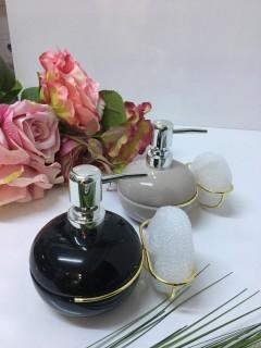 ACAR Süngerli Sıvı Sabunluk