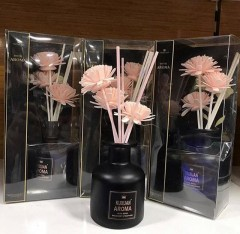 Arow Çubuklu Oda Parfümü  resmi