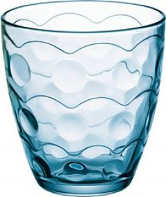 Paşabahçe 52955 Hare 285 cc 6 Adet Meşrubat Su Bardağı