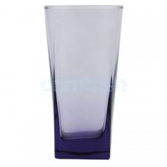 Paşabahçe 41300 CARRE, 305cc 3'lü Meşrubat Bardağı resmi