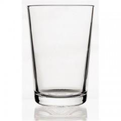 Lav Lara 22010, 205cc 6'lı Meşrubat Su Bardağı