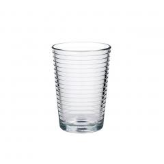 Paşabahçe 52752 Doro, 200cc 6'lı Meşrubat Su Bardağı resmi