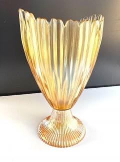 YAPRAK MODEL GOLD CAM VAZO resmi