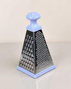 Yakut 2540, Piramit Rende resmi