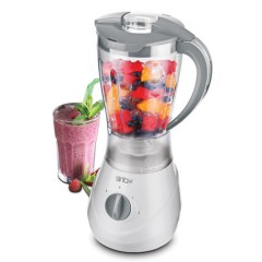 Sinbo SHB 3062 Turbo Sürahili Blender resmi