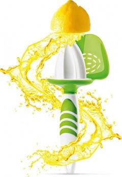 Softon AP-9069 Limon Sıkacağı resmi