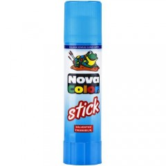 Nova Color Stick Yapıştırıcı-Küçük resmi
