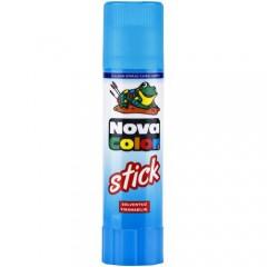 Nova Color Stick Yapıştırıcı-Orta