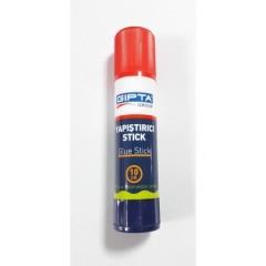 GIPTA Stick Yapıştırıcı-Küçük resmi