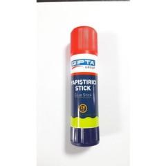 GIPTA Stick Yapıştırıcı-Orta resmi