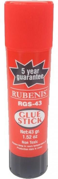 Rubenis Stick Yapıştırıcı-Büyük resmi